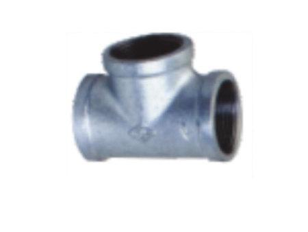 帶您詳細了解下哈爾濱三通的液壓脹形工藝