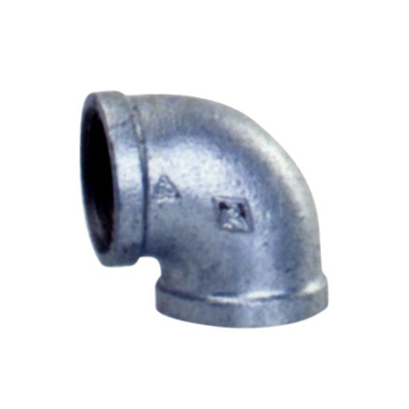 哈尔滨弯头 不锈钢弯头管件的加工方法!