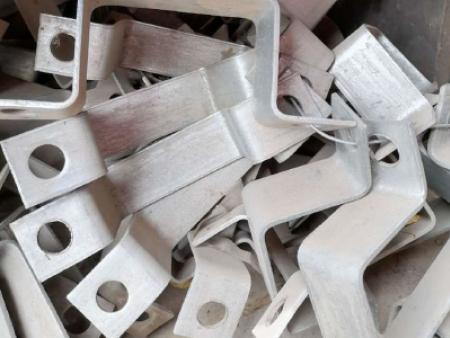 甘肃地脚螺栓安装流程有哪些呢?