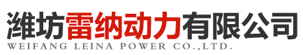 潍坊雷纳动力有限公司.