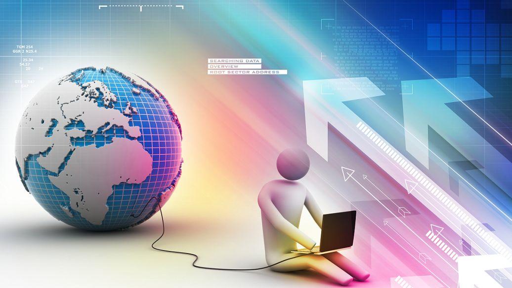 长沙企业营销推广模式有哪些?