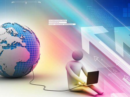 对于未来SEO优化者来说,需要学会哪些核心技巧呢?