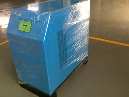 newbee赞助雷竞技雷竞技怎么样环保科技股份有限公司-空压机余热回收的经济价值