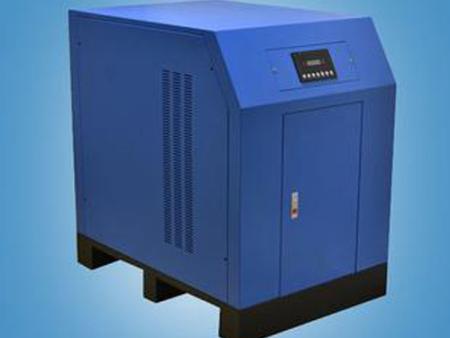 西安卡西尔环保科技股份有限公司-压缩机余热回收的社会价值