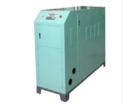 西安卡西尔环保科技股份有限公司-压缩机余热回收时需要考虑的问题