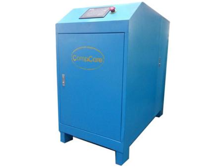 用户空压机余热回收数据信息采集表