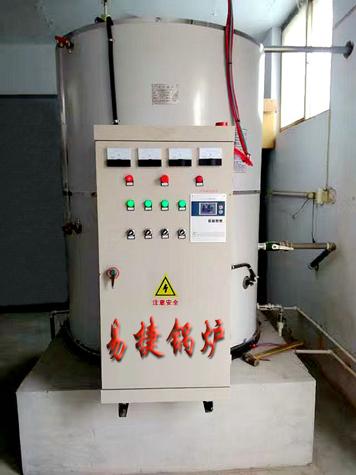 武汉船舶职业技术学院,50个高职专业1.5万人用30台电开水锅炉-茶水炉,排选东营,商洛,广汉,辉南县,西安电开水炉