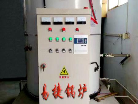"""广州""""广东警官学院""""两个校区,在校生6718人用电茶水炉-开水炉,广州选装河池,自贡大庆,白银市,开封电开水锅炉"""
