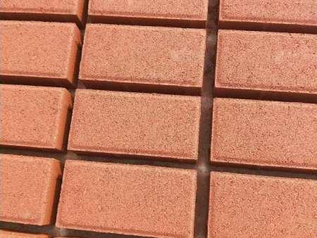 透水砖有哪些分类?有什么作用?