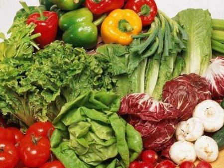 沈阳果蔬配送八大使用优势,果蔬配送就用这样的生鲜周转筐