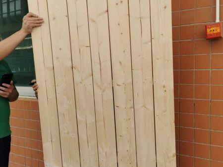 木制床板,床板加工,木制品床板加工