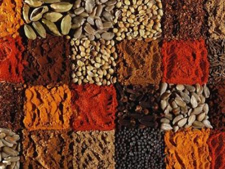 沈阳农副产品配送:什么是农副产品?