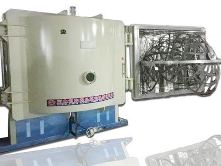 光學鍍膜機
