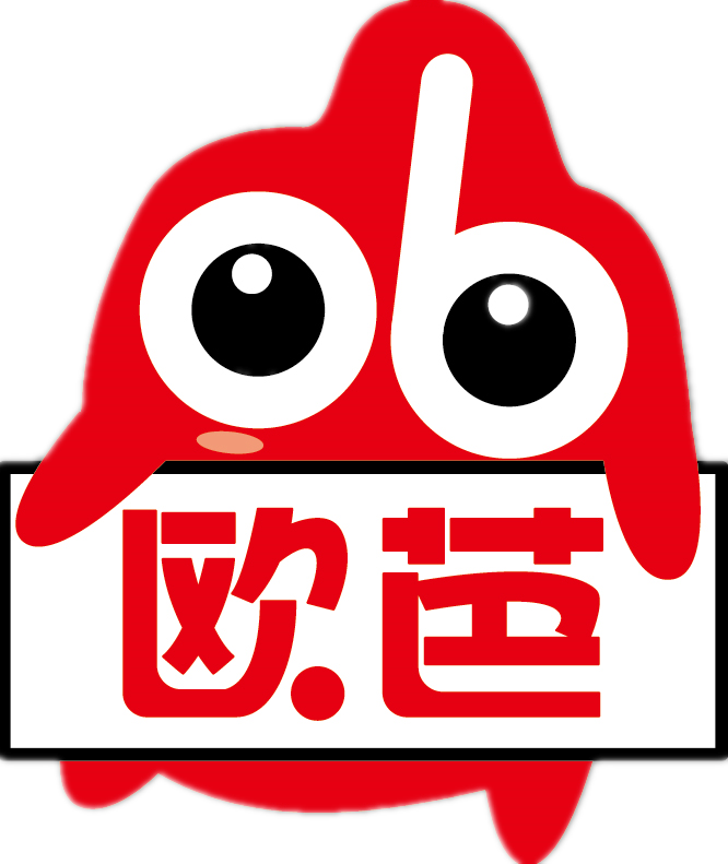福建省欧芭bobo娱乐有限公司