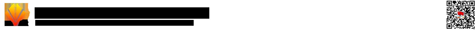 鶴壁市金匯煤質分析儀器有限公司.