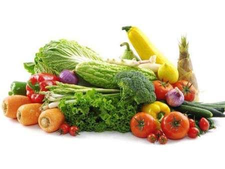 你知道无公害蔬菜、绿色蔬菜、有机蔬菜,三者之间的区别吗?