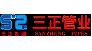寧夏丝瓜视频官网下载二维码ioses管業有限公司