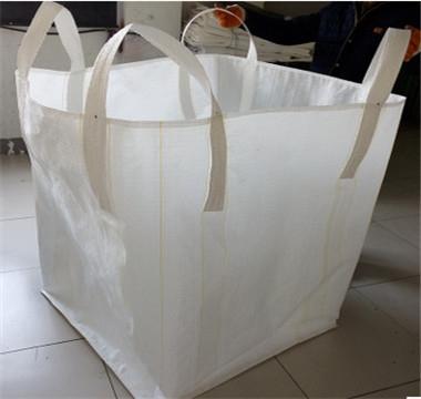 敞口方形吨包