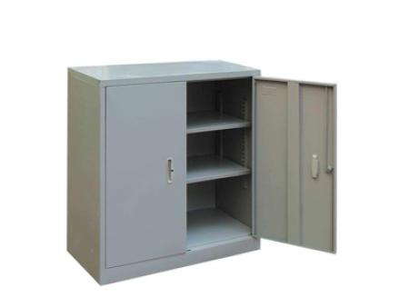 铁质文件柜