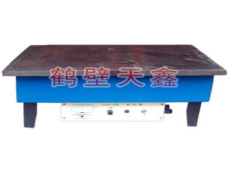 TXDR-1化验室 电热板