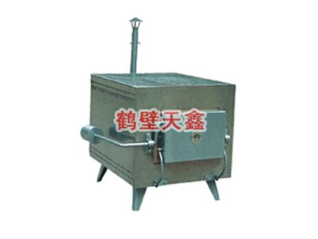 XL箱型马弗炉 箱型高温炉
