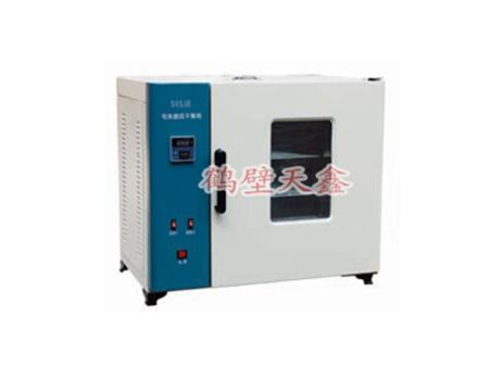 TX101电热鼓风干燥箱