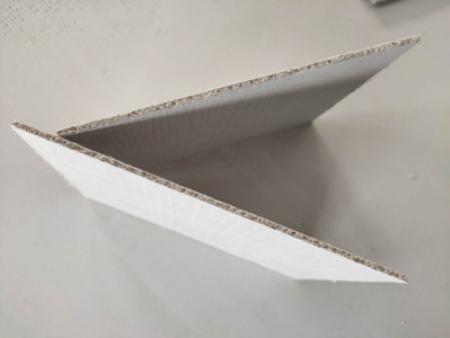吊顶墙面装饰板