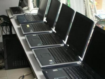 哈尔滨电脑回收,哈尔滨电脑回收二手电脑回收价格评估