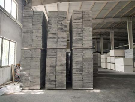 硅岩净化夹芯板