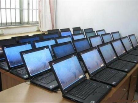 哈尔滨电脑回收,卖二手电脑需要注意什么?