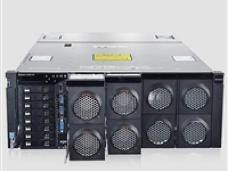 哈尔滨KTV设备回收,音响回收出现噪声问题的解决方法