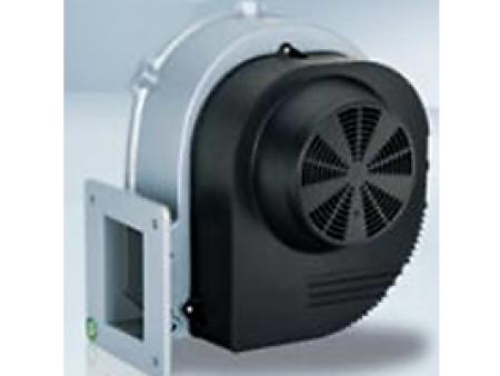 表面燃烧器风机,全预混燃烧器风机,表面燃烧器价格 表面燃烧器风机:风机为燃烧器提供更多的风量和压头让燃烧器的燃烧运行。风机采用的是进口德国、美国直流变频风机,