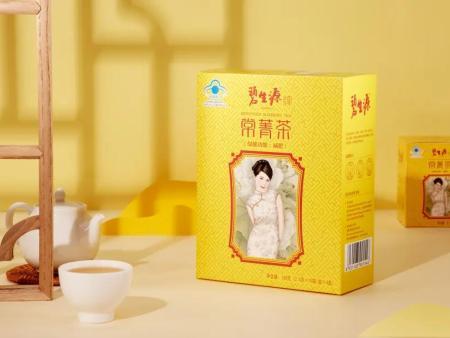 保健茶知名品牌碧生源只花了短短 3 个月,就在拉新、复购等多方面频频破壁,成功招来了 40 万新客