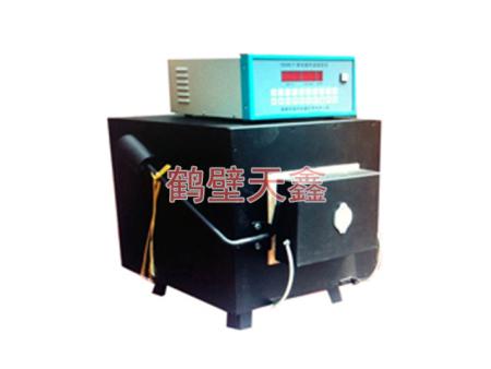 TX-2可编程电脑控温仪