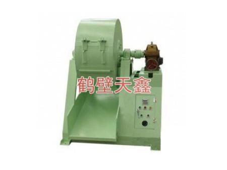 TXASTM-914*457 焦炭强度测定转鼓试验机