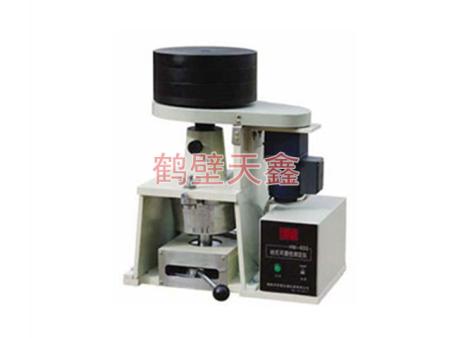 煤質檢測儀器 煤質檢測儀器配件