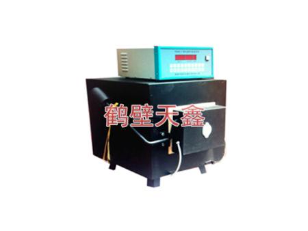 TX-1系列箱形高温炉(箱式电阻炉)