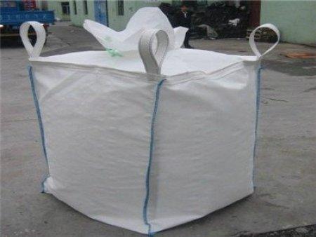小进料口方形吨包