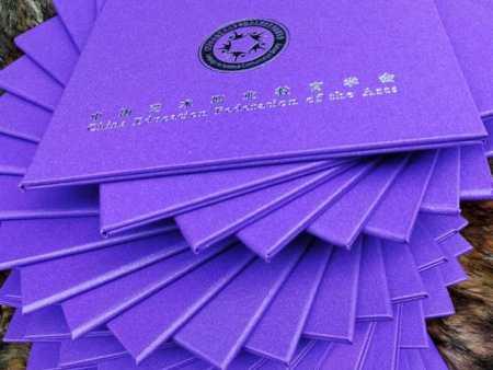 考级放榜,恭喜快乐语言1800名小明星获得CEFA语言等级证书!