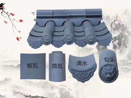 辽宁乐虎老虎机国际老平台瓦