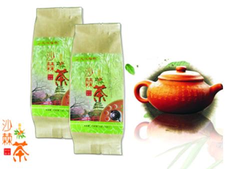 必威体育手机版本袋泡茶(红茶)3克*20包/袋