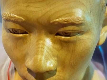 辽宁金属雕塑为什么依然受到这么多人的喜欢和认可