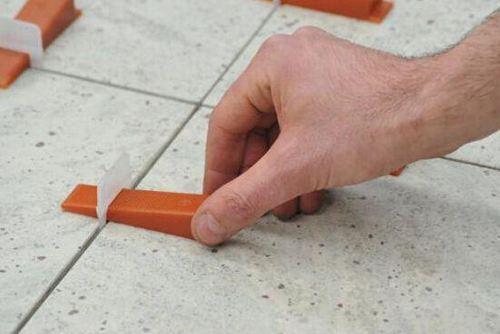 晋强陶瓷砖小常识