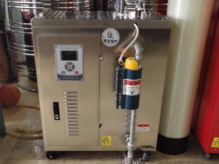 辽宁锅炉厂家带您了解一下燃气锅炉的维护保养技巧!