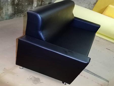 张家口沙发厂家介绍办公沙发如何保养?