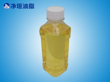 基礎油的來源以及主要用途