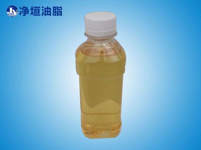 工業潤滑油與工藝用油的區別
