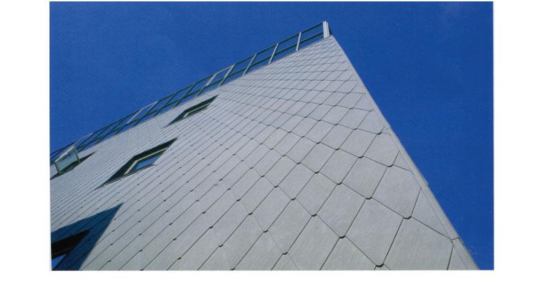 吉林铝塑板多少钱一平米?
