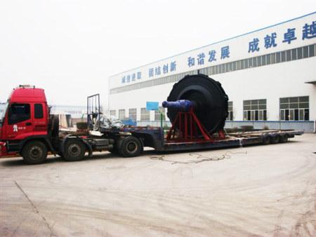 大件物流 陕西重型设备运输西安装备设备运输