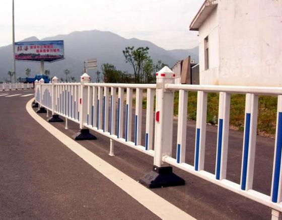 西寧鋅鋼護欄廠家-鋅鋼護欄的主要用途